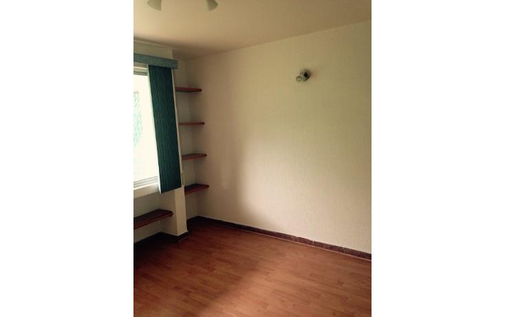 Foto de casa en venta en  , calacoaya, atizapán de zaragoza, méxico, 1263997 No. 04