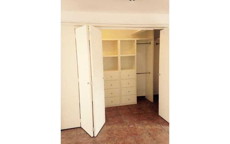 Foto de casa en venta en  , calacoaya, atizapán de zaragoza, méxico, 1263997 No. 08