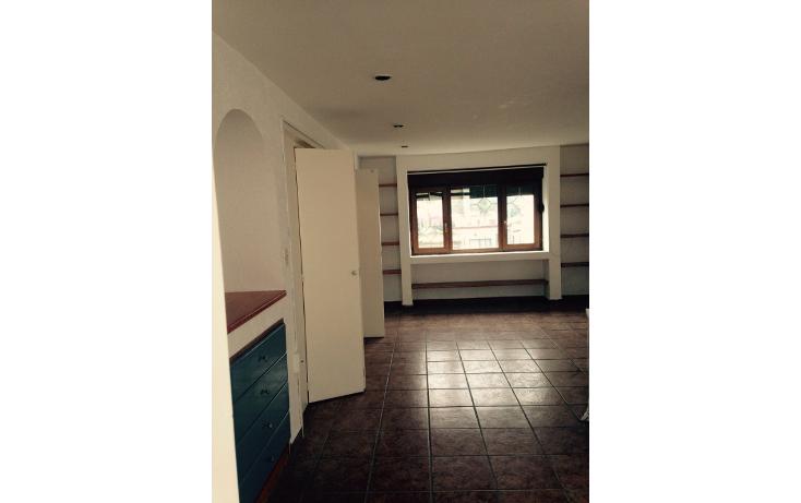 Foto de casa en venta en  , calacoaya, atizapán de zaragoza, méxico, 1263997 No. 09