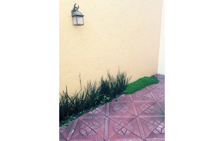Foto de casa en venta en  , calacoaya, atizapán de zaragoza, méxico, 1263997 No. 10