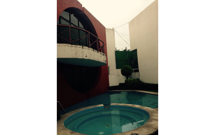 Foto de casa en venta en  , calacoaya, atizapán de zaragoza, méxico, 1263997 No. 11