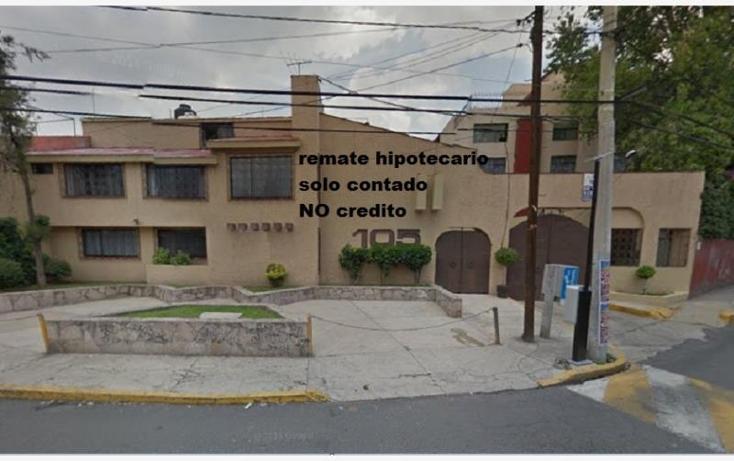 Foto de casa en venta en  , calacoaya, atizapán de zaragoza, méxico, 1466261 No. 03
