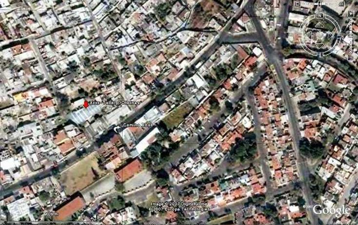 Foto de local en venta en  , calacoaya, atizapán de zaragoza, méxico, 1835362 No. 08