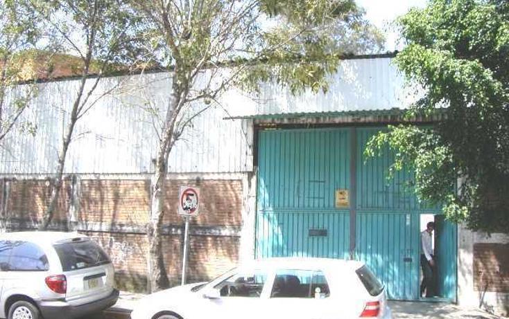 Foto de local en renta en  , calacoaya, atizapán de zaragoza, méxico, 1835364 No. 01