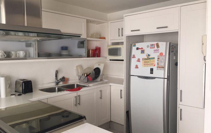 Foto de casa en condominio en venta en, calacoaya residencial, atizapán de zaragoza, estado de méxico, 1063607 no 02