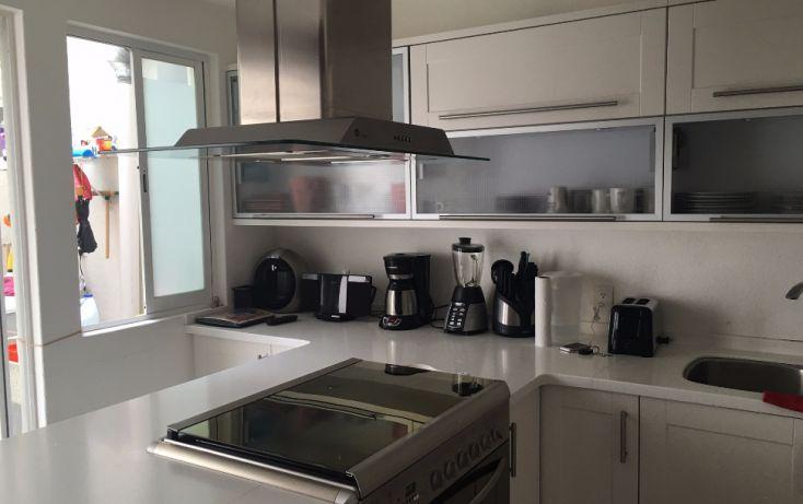 Foto de casa en condominio en venta en, calacoaya residencial, atizapán de zaragoza, estado de méxico, 1063607 no 03