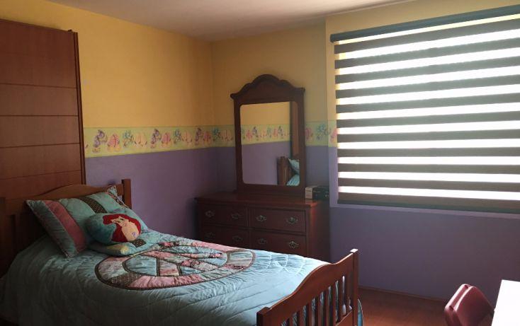 Foto de casa en condominio en venta en, calacoaya residencial, atizapán de zaragoza, estado de méxico, 1063607 no 11