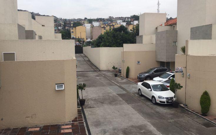 Foto de casa en condominio en venta en, calacoaya residencial, atizapán de zaragoza, estado de méxico, 1063607 no 13