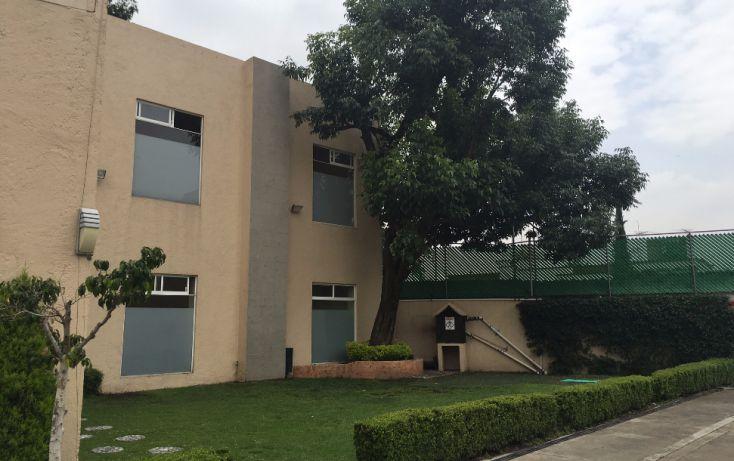 Foto de casa en condominio en venta en, calacoaya residencial, atizapán de zaragoza, estado de méxico, 1063607 no 14