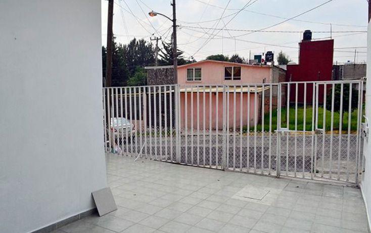 Foto de casa en renta en, calacoaya residencial, atizapán de zaragoza, estado de méxico, 1277189 no 01