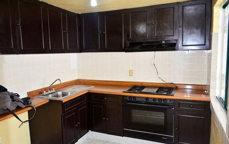 Foto de casa en renta en, calacoaya residencial, atizapán de zaragoza, estado de méxico, 1277189 no 02