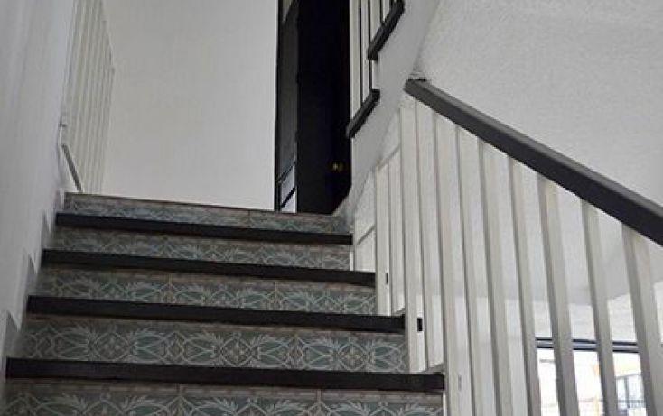 Foto de casa en renta en, calacoaya residencial, atizapán de zaragoza, estado de méxico, 1277189 no 04
