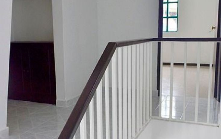 Foto de casa en renta en, calacoaya residencial, atizapán de zaragoza, estado de méxico, 1277189 no 06