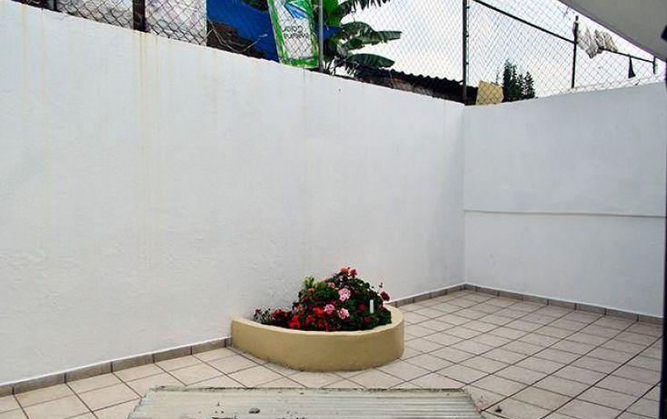 Foto de casa en renta en, calacoaya residencial, atizapán de zaragoza, estado de méxico, 1277189 no 08