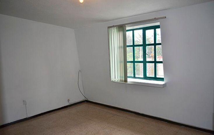 Foto de casa en renta en, calacoaya residencial, atizapán de zaragoza, estado de méxico, 1277189 no 09