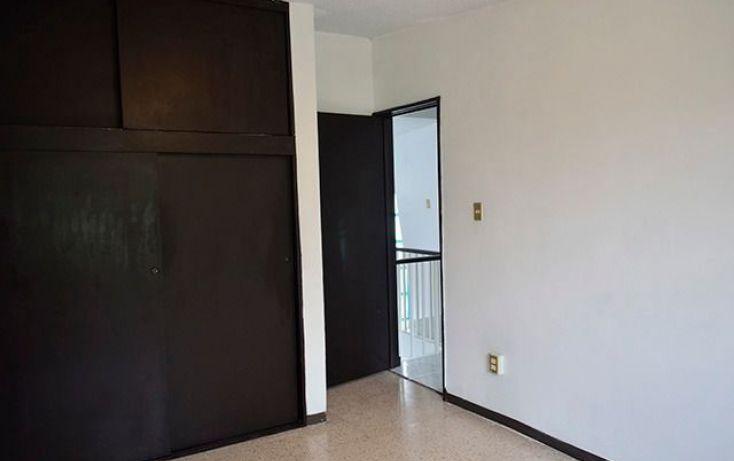 Foto de casa en renta en, calacoaya residencial, atizapán de zaragoza, estado de méxico, 1277189 no 11