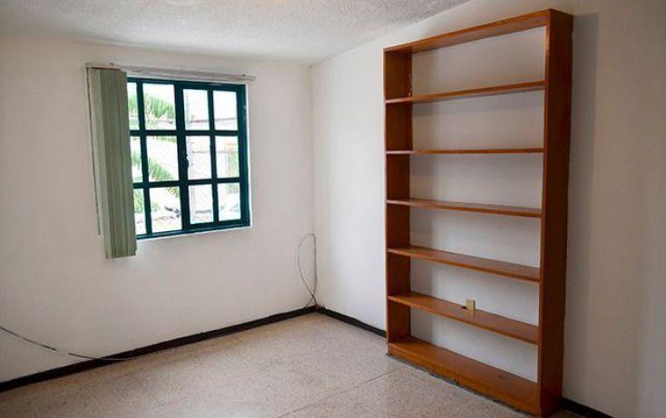 Foto de casa en renta en, calacoaya residencial, atizapán de zaragoza, estado de méxico, 1277189 no 14