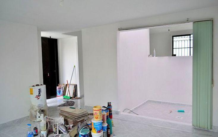 Foto de casa en renta en, calacoaya residencial, atizapán de zaragoza, estado de méxico, 1277189 no 15