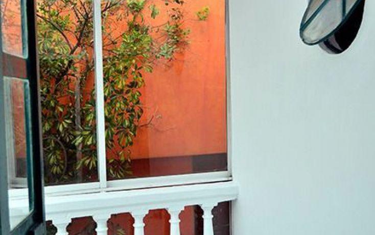 Foto de casa en renta en, calacoaya residencial, atizapán de zaragoza, estado de méxico, 1277189 no 16