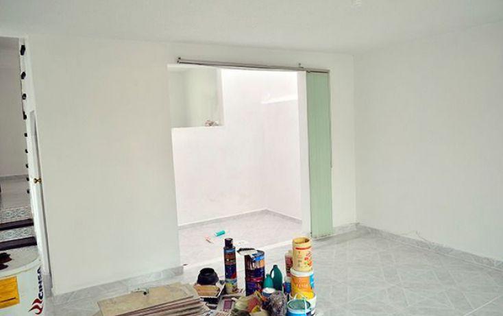 Foto de casa en renta en, calacoaya residencial, atizapán de zaragoza, estado de méxico, 1277189 no 17