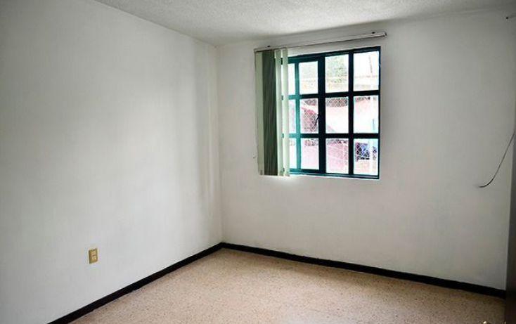 Foto de casa en renta en, calacoaya residencial, atizapán de zaragoza, estado de méxico, 1277189 no 18