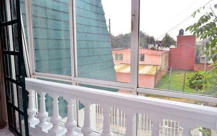 Foto de casa en renta en, calacoaya residencial, atizapán de zaragoza, estado de méxico, 1277189 no 19