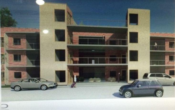 Foto de departamento en venta en, calacoaya residencial, atizapán de zaragoza, estado de méxico, 1679542 no 04