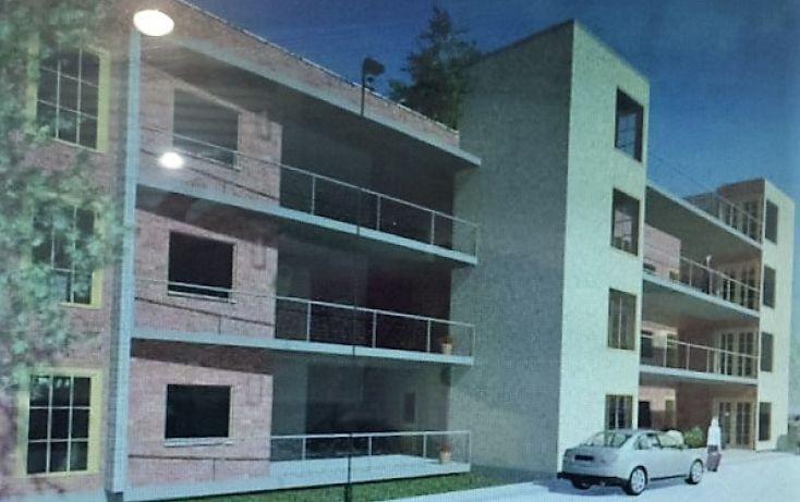 Foto de departamento en venta en, calacoaya residencial, atizapán de zaragoza, estado de méxico, 1679542 no 05