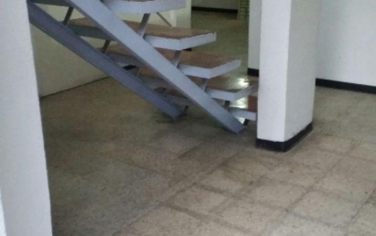 Foto de oficina en venta en, calacoaya residencial, atizapán de zaragoza, estado de méxico, 1723068 no 01