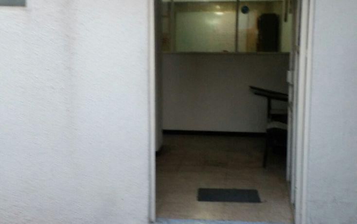 Foto de oficina en venta en, calacoaya residencial, atizapán de zaragoza, estado de méxico, 1723068 no 02