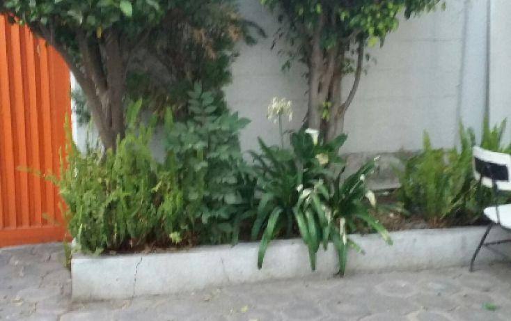 Foto de oficina en venta en, calacoaya residencial, atizapán de zaragoza, estado de méxico, 1723068 no 04