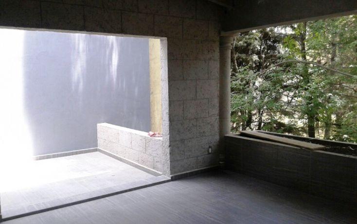 Foto de casa en venta en, calacoaya residencial, atizapán de zaragoza, estado de méxico, 1866340 no 03