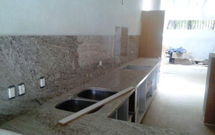Foto de casa en venta en, calacoaya residencial, atizapán de zaragoza, estado de méxico, 1866340 no 05