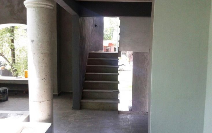 Foto de casa en venta en, calacoaya residencial, atizapán de zaragoza, estado de méxico, 1866340 no 07
