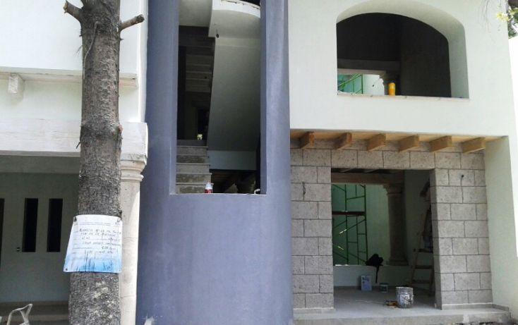 Foto de casa en venta en, calacoaya residencial, atizapán de zaragoza, estado de méxico, 1866340 no 12