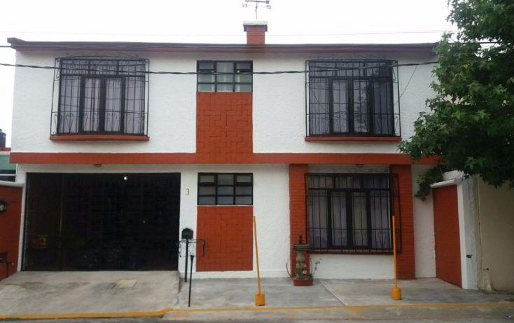 Foto de casa en renta en, calacoaya residencial, atizapán de zaragoza, estado de méxico, 2042164 no 01