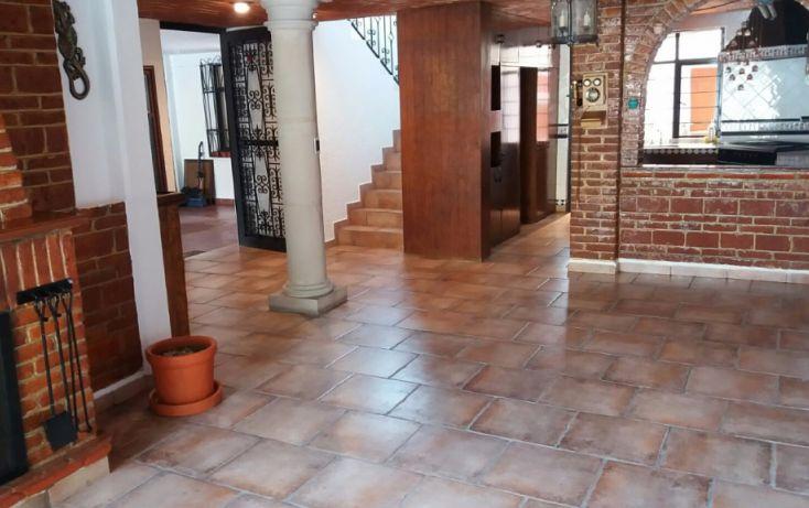 Foto de casa en renta en, calacoaya residencial, atizapán de zaragoza, estado de méxico, 2042164 no 04