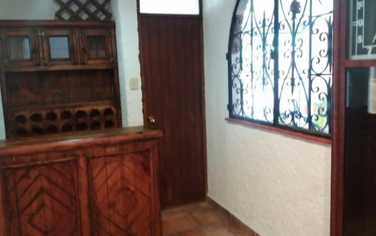 Foto de casa en renta en, calacoaya residencial, atizapán de zaragoza, estado de méxico, 2042164 no 05
