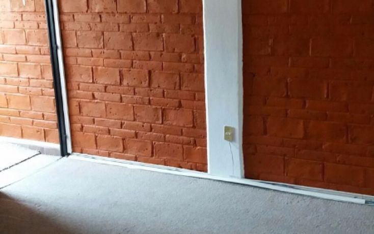 Foto de casa en renta en, calacoaya residencial, atizapán de zaragoza, estado de méxico, 2042164 no 06