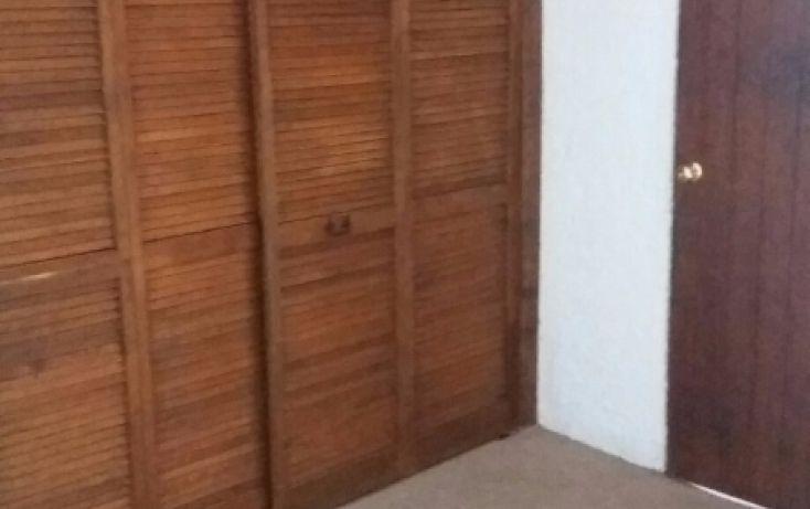 Foto de casa en renta en, calacoaya residencial, atizapán de zaragoza, estado de méxico, 2042164 no 07