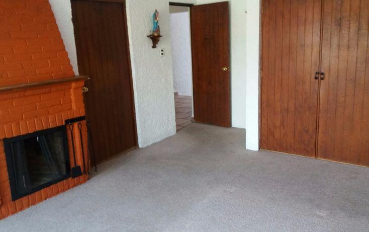 Foto de casa en renta en, calacoaya residencial, atizapán de zaragoza, estado de méxico, 2042164 no 09