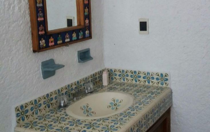 Foto de casa en renta en, calacoaya residencial, atizapán de zaragoza, estado de méxico, 2042164 no 11