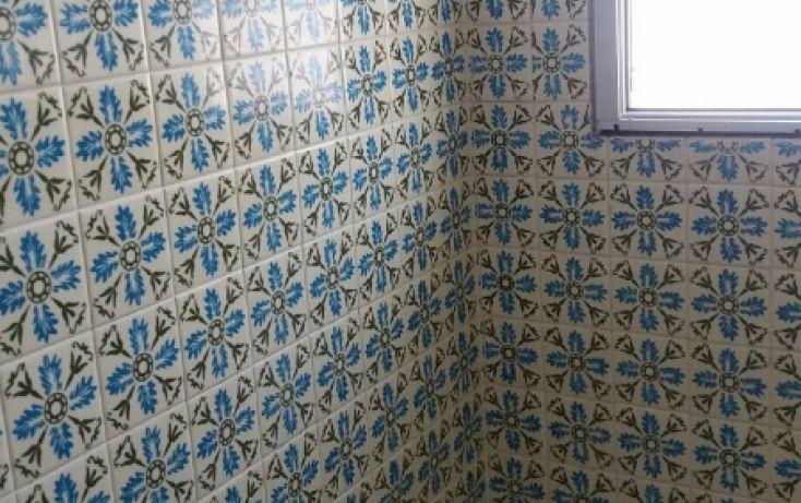 Foto de casa en renta en, calacoaya residencial, atizapán de zaragoza, estado de méxico, 2042164 no 12
