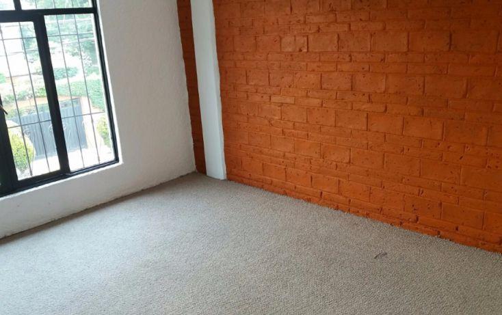 Foto de casa en renta en, calacoaya residencial, atizapán de zaragoza, estado de méxico, 2042164 no 13