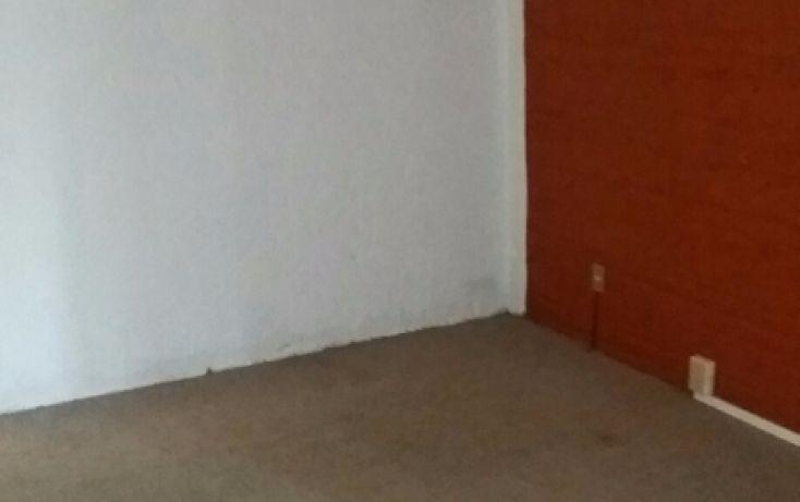 Foto de casa en renta en, calacoaya residencial, atizapán de zaragoza, estado de méxico, 2042164 no 15