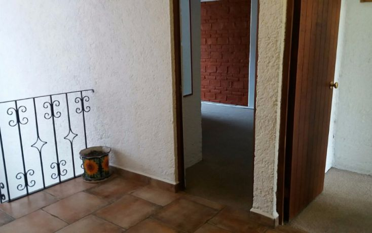 Foto de casa en renta en, calacoaya residencial, atizapán de zaragoza, estado de méxico, 2042164 no 17