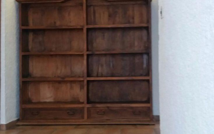 Foto de casa en renta en, calacoaya residencial, atizapán de zaragoza, estado de méxico, 2042164 no 18