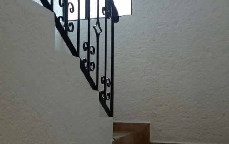 Foto de casa en renta en, calacoaya residencial, atizapán de zaragoza, estado de méxico, 2042164 no 19