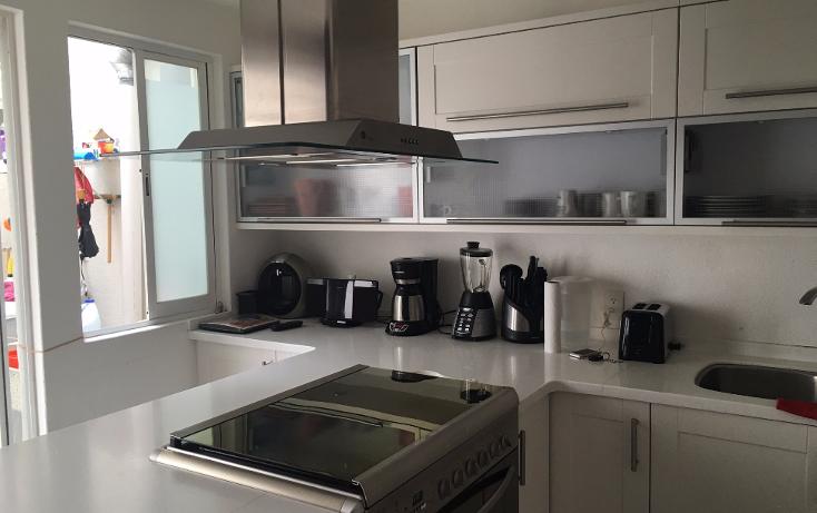 Foto de casa en venta en  , calacoaya residencial, atizap?n de zaragoza, m?xico, 1063607 No. 03