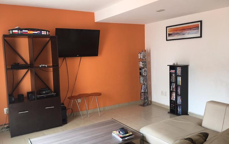 Foto de casa en venta en  , calacoaya residencial, atizap?n de zaragoza, m?xico, 1063607 No. 06